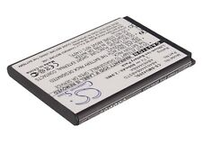 BATTERIA agli ioni di litio per Samsung sgh-t139 sgh-a197 sch-r210 sch-r470 sph-m250 NUOVO