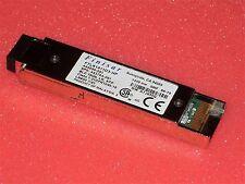 HP BLC 10Gb LR XFP 1310nm FTLX1411D3-HP 444690-001 443764-001 TransceiverFinisar