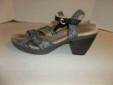 4406c7d61d1 ROMIKA Sandals & Flip Flops for Women US Size 8.5 for sale | eBay