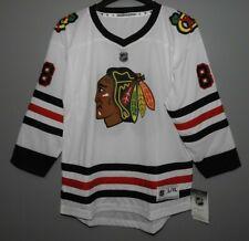 NHL Chicago Blackhawks #88 Hockey Jersey New Youth L/XL MSRP $70