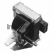 Intermotor Ignition Coil Rover 220 420 T-Series Turbo 1992-1996 12692 NEW
