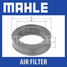 Mahle Air Filter LX144 - Genuine Part
