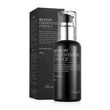 Benton Fermentation Essence 100ml - UK Seller