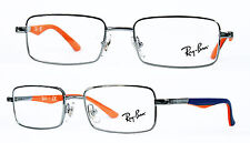 Ray Ban Kinder Fassung/ Brille/ Kids Glasses RB1033 4011 47[]16  Nonvalenz  /173