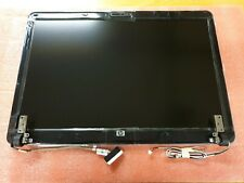 495898-001 HP 17.0-inch WXGA Wide Viewing Angle (WVA) display