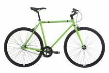 Unbranded Men's Caliper-Side Pull Bicycles