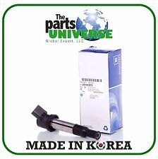 Ignition Coil for Chevy Chevrolet Epica Part: 25181813 Genuine GM