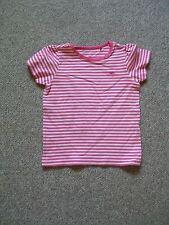 Esprit  Mädchen   Shirt Gr 2,3 Jahre