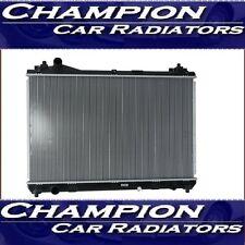 Brand NEW SUZUKI GRAND VITARA 1.9 DDIS Turbo Diesel Radiatore Anno 2005 su