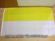 Fahne Flagge Kirchenfahnen - 90 x 150 cm