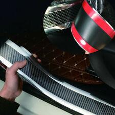 HSD presa spigolose Multimedia Cavo 150cm 1,5m AUDI BMW CITROEN PEUGEOT Merced