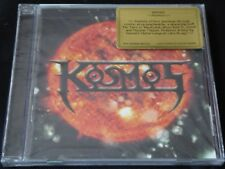 Kosmos - Kosmos CD VOIVOD FOR FANS OF HAWKWIND MONSTER MAGNET AMON DUUL II ZOMBI