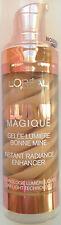 L'l'oréal Lumi Magique Instantané rayonnement Rehausseur 30ml