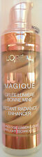 3 X L'Oreal Lumi Magique Instant Radiance Enhancer 30ml