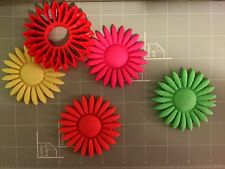 Sunflower/ Daisy Cookie Cutter