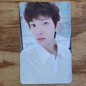 Heeseung Official Photocard Enhypen 2021 Season's Greeting Kpop Genuine