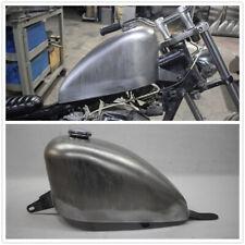 Motorcycle Gas Fuel Tank 9L For HONDA Rebel 250 CA250 W/ Gas Cap MO