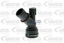 VAICO Coolant Flange LOWER Fits AUDI Tt SEAT SKODA Fabia VW Bora 1J0121619A