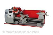 Holzmann Drehmaschine ED 400FD
