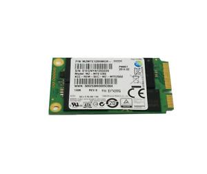 SAMSUNG MZ-MTE1280 mSATA 128GB