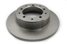 LAND ROVER DISCOVERY,DEFENDER,CLASSIC RANGE ROVER REAR BRAKE DISCS LR017953 X2