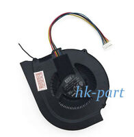 NEW for Lenovo Thinkpad T440P series Cpu Cooling Fan 42M25M BATA0610R5U P004