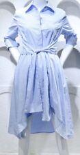 Unbranded Asymmetric Shirt Dresses for Women