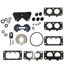 Carburetor Repair Kit For Briggs & Stratton 40F777 40G777 40H777 V-Twin Engine