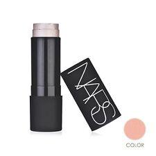 1 PC NARS The Multiple  14.2g Color Orgasm 1517 Makeup Face Blush Bluser