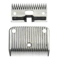 Genuine Lister A2F/AC Fine 1.4mm 35 Tooth Clipper Blades