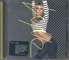 Kylie Minogue - Slow 3 Tracks Maxi Cd Perfetto Sconto € 5 ogni € 50 Spedito 48H