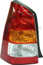 01-04 Mazda Tribute Tail Light Right Passenger Side