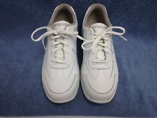 Footjoy Joy Walkers Style 65549 Women's Size 9M EXCELLENT USED CONDITION