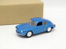Norev SB 1/43 - Alpine Renault A106 Bleue
