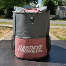 Disc Golf - NEW Hand Eye Supply Insulated Cooler Bag