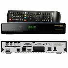 🚀 💥Golden Media Wizard Full HD VOTE 3 COMBO Sat Kabel Terrestrik Receiver🚀 💥