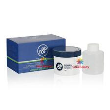 VITAMIN HAIR STRAIGHTER CREAM Kit / Hair rebonding cream 110g+100ml