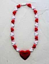 Kids Vale