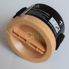 1 x Toner for Fuji Xerox P105B P205B M105B M205B M205FW P215B M215B M215FW M205F