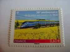 TGV 0,60 YT 603 ADHESIF PRO