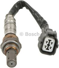 New Bosch Air Fuel Ratio Oxygen Sensor 2001-2006 Honda Insight 1.0L L3 15394