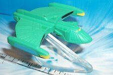 STAR TREK Micro Machines Romulan Scout Ship
