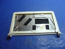 """Lenovo IdeaPad S10-2 10.1"""" Genuine Back Cover w/ Bezel AP08H000930 ER*"""