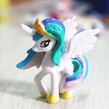 New !! My Little Pony Friendship IS MAGIC Princess of the Universe Figure Z007