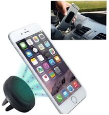 Air Vent Universal Mobile Phone Holders for iPhone 6 Plus