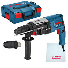 Bosch Bohrhammer GBH 2-28 F Professional SDS-plus in L-BOXX ** TOP NEUHEIT **