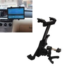 """Universal Auto In-Car Air Vent 7.0""""-10.1"""" Tablet Mount Holder For Samsung TAb S"""