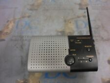 CHAMBERLAIN NLS1 12 VDC 900 MHZ WIRELESS PORTABLE INTERCOM