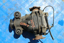 2003-2006 NISSAN 350Z REAR LSD DIFFERENTIAL DIFF CARRIER K2047