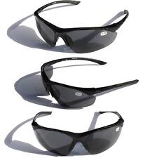 Bifocal Reading Reader SunGlasses Half Rim Motor-Cycle  lightweight Shield +2.00